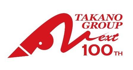 100周年ロゴ.jpg